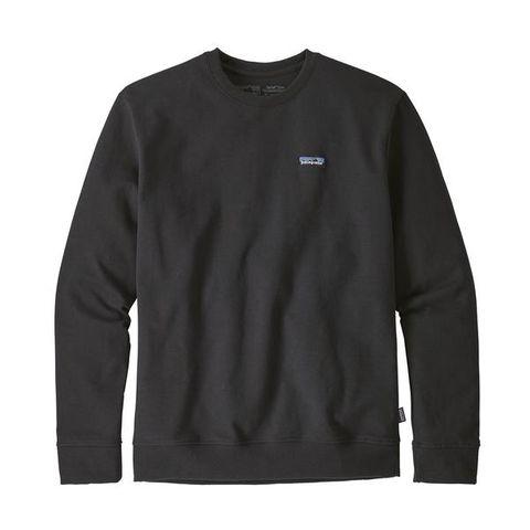 Patagonia P6 Uprisal Crew Neck Sweatshirt
