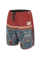 Picture Andy 17'' Shorts Horta