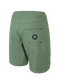 Picture Bemehara 19'' Shorts Army Green