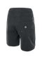 Picture Bemehara 19'' Shorts Black