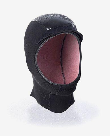 Rip Curl Flashbomb 2mm Neoprene Hood