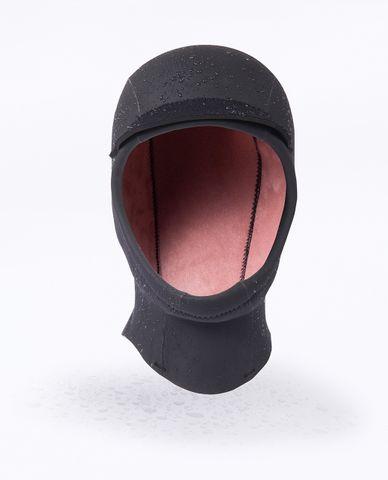 Rip Curl Heatseeker Hood 3mm
