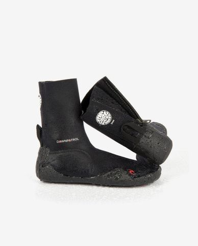 Rip Curl Junior Dawn Patrol Round Toe Bootie
