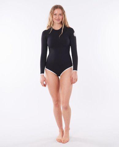 Rip Curl Premium Surf UV Long Sleeve Surf Suit