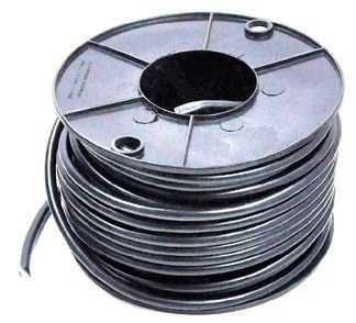4MM TWIN MARINE CABLE