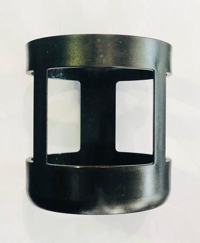 BRACKET FOR A L90 LIFEBUOY LIGHT