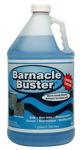BARNACLE BUSTER 5LTR