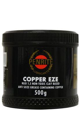 COPPER EZE - ANTI SEIZA (PENRITE) 500G