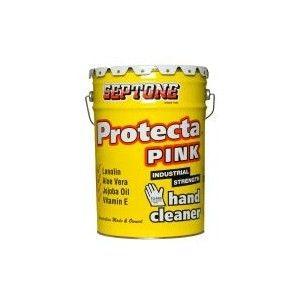 *PROTECTA PINK 20 KG