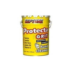 PROTECTA GRIT 20 KG