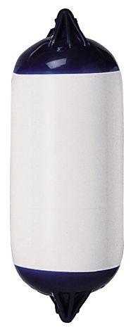 FENDER P/FORM 188x650mm F02WHITE