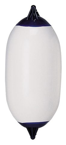 FENDER P/FORM 300x760MM F5 - WHITE