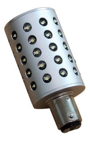 10V-30V LED NAV BULB (OFFSET PIN)