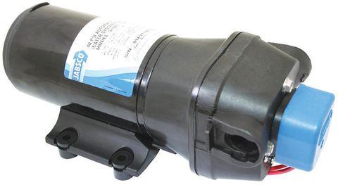 JABSCO PARMAX4 (4.3GPM) WATER PRESSURE
