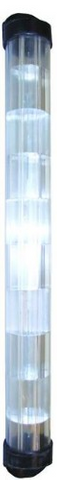 RADAR REFLECTOR SMALL, TUBULAR (600X50)