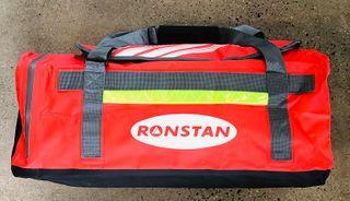 RONSTAN 55L WEATHERPROOF CREW BAG