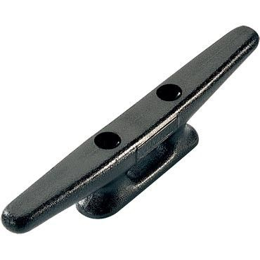 HORN CLEAT NYLON 165 MM