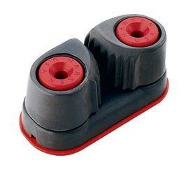 CAM-MATIC BALL BEARING CAM CLEAT(3-12MM)