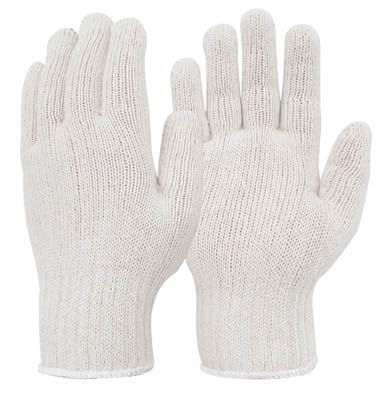 (MENS) COTTON GLOVES
