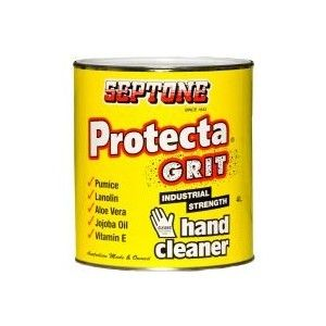 PROTECTA GRIT 4 LTR
