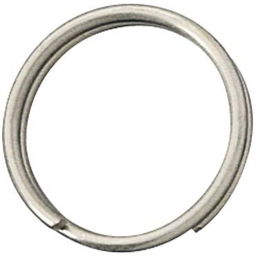 SPLIT COTTER RING, ID 25.4