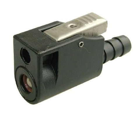 MERCURY 1999+ MOTOR END CONNECTOR