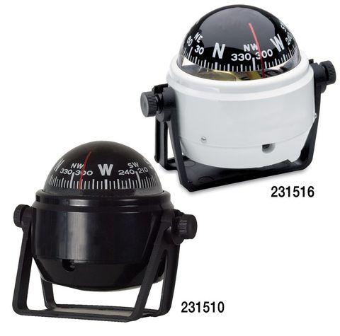 Compass - BLA 150 Series Bracket Mount