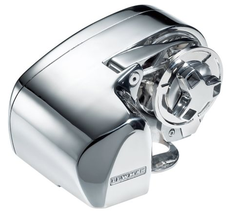 Lewmar Horizontal Anchor Windlass - Pro-Series
