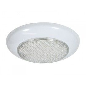 Exterior Light LED Waterproof 150mm