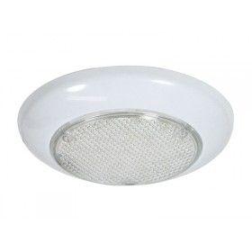 Exterior Light LED W'proof Night Light