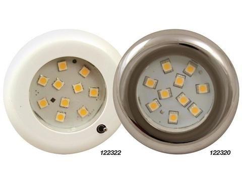 FriLight Interior Lights - LED Nova
