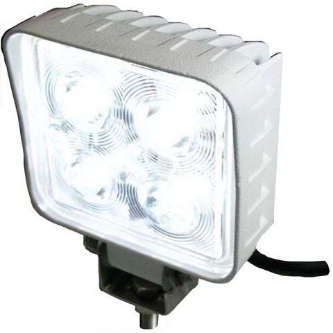 Mini Spotlight - LED High Powered