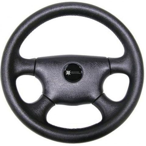 Steering Wheel - Legend Four Spoke