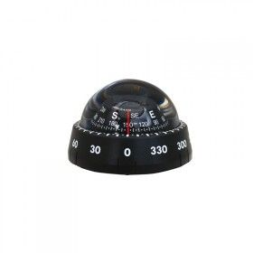 Ritchie Compass - Kayaker Surface Mount