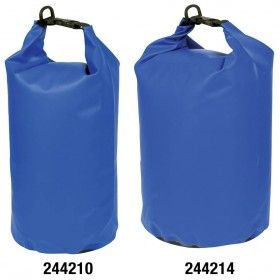 BLA Waterproof Rolltop Bag