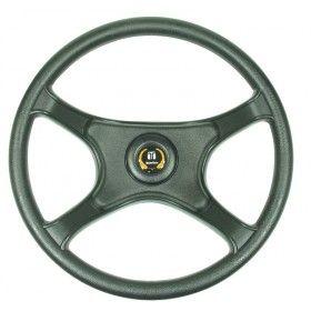Steering Wheel - Luisi Laguna