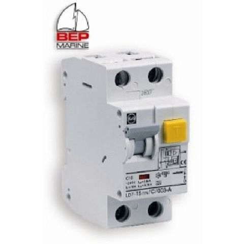 BEP Residual Current Device 16 amp