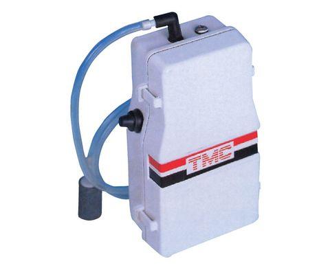 TMC Bait Bubbler Pump 1.5 Volt