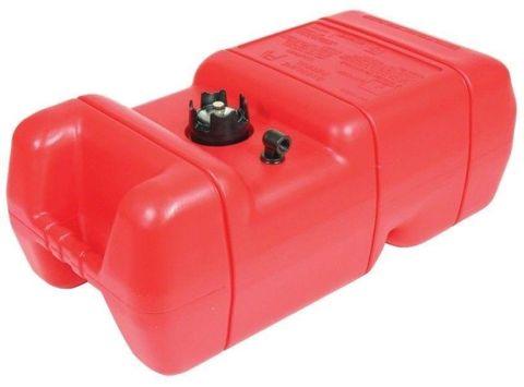 BLA Fuel Tank - 22.7 Litres