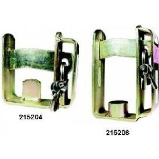 Coupling, tow balls and trailer locks