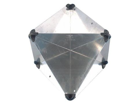 Radar Reflector - Cube
