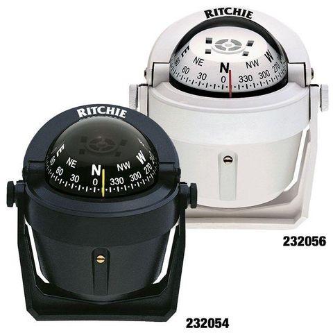 Compass - Ritchie Explorer Bracket Mount