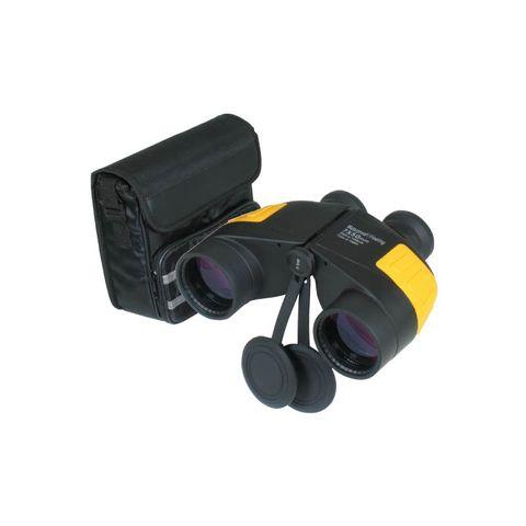 Binoculars 7x50 Waterproof