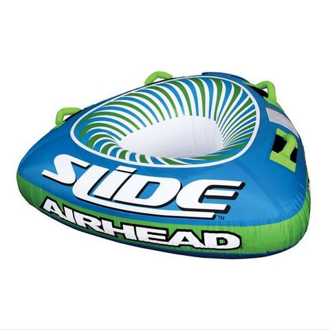 Airhead Tube - Slide