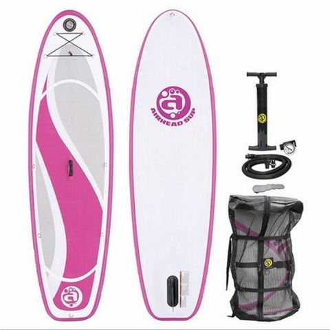 Airhead Inflatable SUP - Bliss 930
