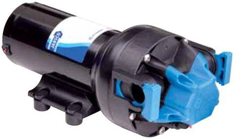 Freshwater Pressure Pump Jabsco Par-Max PLUS 6.0
