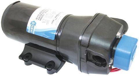 Freshwater Pressure Pump Jabsco Par-Max 4.3