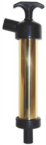 Engine Oil Sump Pump