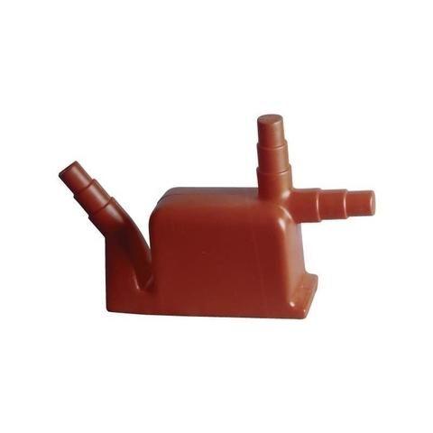 Exhaust Waterlock 40/45/50