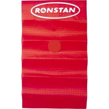 Ronstan Protest Flag